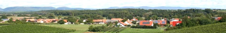 Gemeinde Hergersweiler