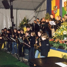 bild_big_band